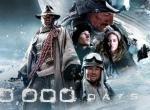Deutschlandpremiere: Syfy zeigt 10.000 Days