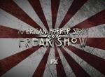 Teaser zu American Horror Story stellt sich als Fälschung heraus