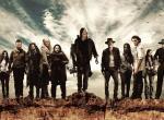 The Walking Dead: Sneak Peek zum Staffelfinale bringt eine bekannte Figur zurück