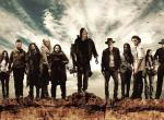 The Walking Dead Staffel 10