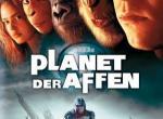 TV-Tipp: Tim Burton's Planet der Affen - Fortsetzung oder Reboot? Was aus dem Film hätte werden können