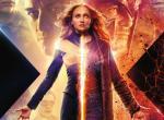 X-Men: Dark Phoenix - James McAvoy verrät Grund für Nachdreh des Finales