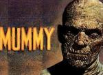 """Die Mumie: Drehbuchautor bezeichnet den Reboot als """"furchterregend"""""""