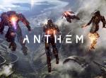 Anthem Wallaper