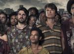3% - Netflix bestellt 3. Staffel der brasilianischen Dystopie