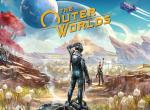 The Outer Worlds Vorschau