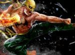 Marvel bei Netflix: Iron Fist als Film, Punisher als Serie?