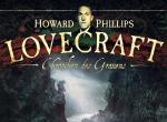 Howard Phillips Lovecraft – Chroniken des Grauens