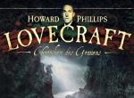 Howard Phillips Lovecraft – Chroniken des Grauens