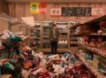 I Am Not Okay with This: Kritik zur neuen Netflix-Serie