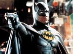 The Flash: Michael Keaton definitiv als Batman bestätigt
