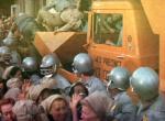 Retro-Kiste: Jahr 2022 … die überleben wollen – Soylent Green