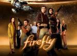 Firefly: Fox zieht Reboot oder Fortsetzung in Betracht