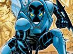 Blue Beetle: Xolo Maridueña in Verhandlungen für den DC-Helden