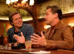 Kritik zu Once upon a Time … in Hollywood: Mehr als eine Nostalgie-Übung