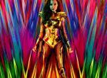 Wonder Woman 1984: Erster Trailer zur Fortsetzung