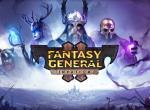 Fantasy General II: Strategie-Klassiker bekommt Fortsetzung