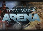 Total War: Arena – Entwickler starten Open-Access-Event