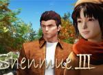 Shenmue 3 – Entwicklerteam hat einen Publisher gefunden