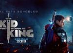 Wenn du König wärst: Trailer zur Artus-Sage im modernen Gewand