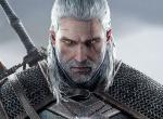 The Witcher: Fans bauen Toss a Coin to your Witcher per Mod in den ersten Teil ein