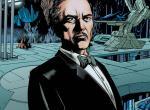 Pennyworth: Neues Featurette zum Batman-Prequel