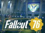 Fallout 76: Erster großer Patch umfasst 47 GB
