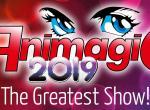 Bericht zur AnimagiC 2019: Aller guten Dinge sind drei!