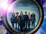 Marvel's The Runaways: Neuer Trailer zur 3. Staffel & Serienende bekannt gegeben