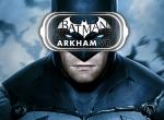 Batman: Arkham VR erscheint für den PC