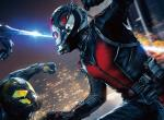 Einspielergebnis: Pan floppt auch in China, Ant-Man erreicht 500 Millionen