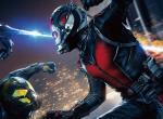 Ant Man & The Wasp: Michael Peña kehrt zurück