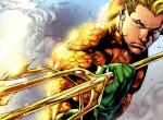 DC-Filmuniversum: Zwei Drehbücher für Aquaman