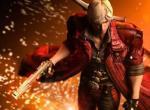 Devil May Cry: Castlevania-Produzent übernimmt die Serienadaption