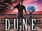 Dune Wüstenplanet 1