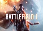 Battlefield 1: Release-Termin des Winter-Updates bekanntgegeben