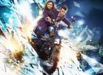 Doctor Who: Prequel zur nächsten Folge