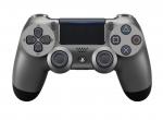 PS4-Controller_1