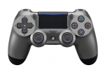 PS4-Controller_1