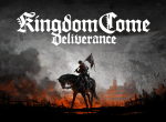 Kritik zu Kingdom Come: Deliverance - Der Kampf um Böhmische Dörfer