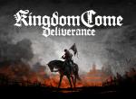 Kingdom Come: Deliverance – Gameplayvideo zeigt Quest mit unterschiedlichen Lösungswegen