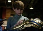 The Toxic Avenger: Jacob Tremblay für die Neuverfilmung verpflichtet