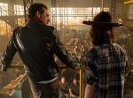 Kritik zu The Walking Dead 7.07: Sing Me A Song