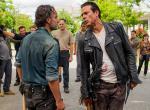 Kritik zu The Walking Dead 7.08: Hearts Still Beating