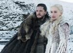 Winterfell - Kritik zu Game of Thrones 8.01