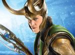 Tom Hiddleston über das Schicksal von Loki in Avengers: Infinity War