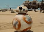 BB-8 für Zuhause - Force Friday: neues Star-Wars-Spielzeug wird vorgestellt