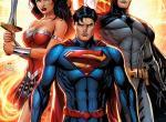 Doku über George Millers Justice League: Mortal