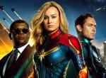 Captain Marvel 2: Nia DaCosta soll die Fortsetzung inszenieren