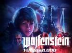 Wolfenstein: Youngblood Vorschau